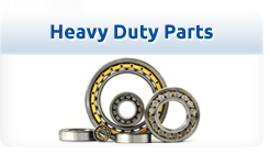 Heavy Duty Parts