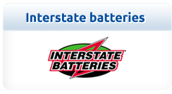 Interstate – How to maintain my battery