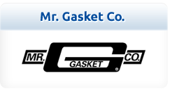 Mr. Gasket Co.