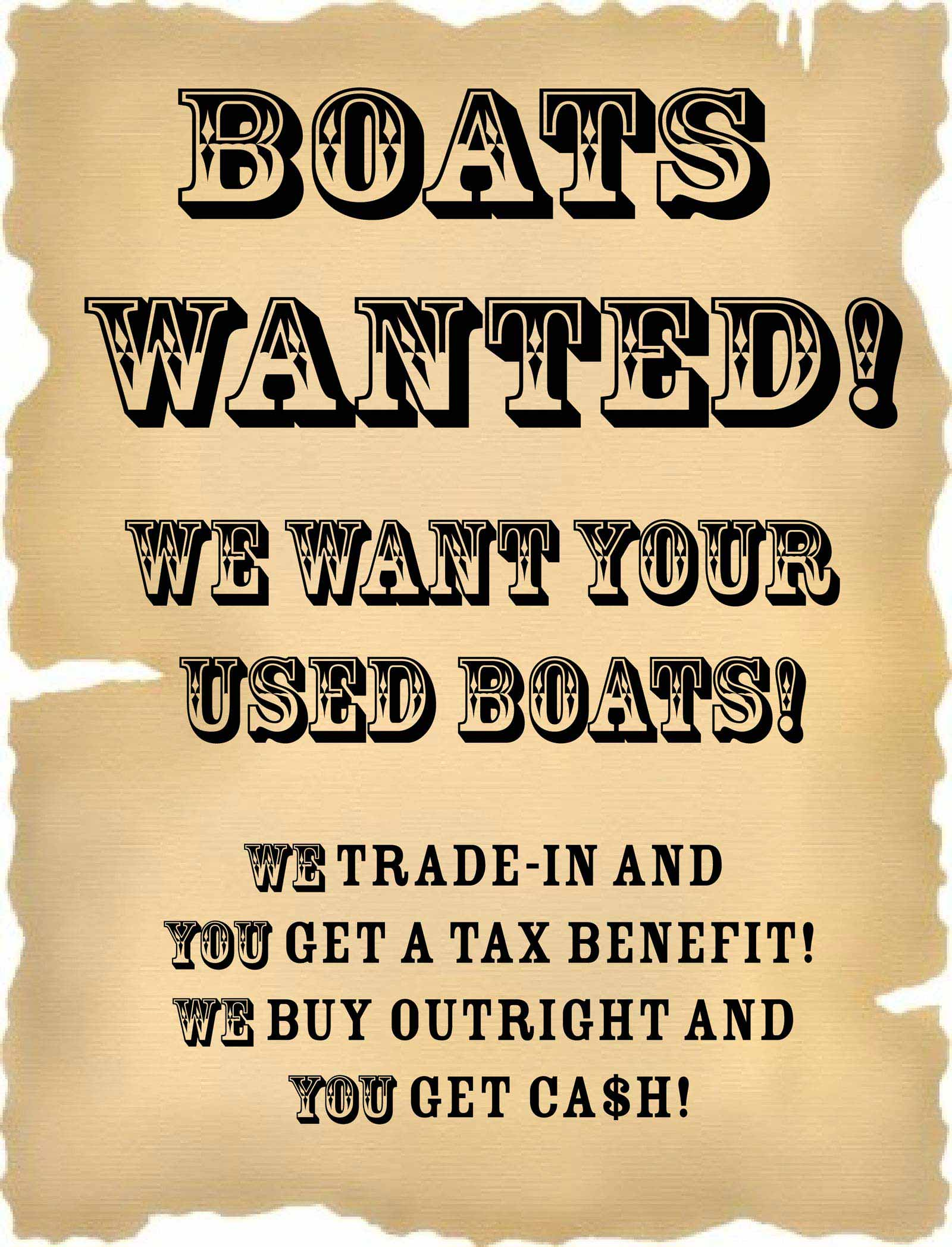 boats-wanted