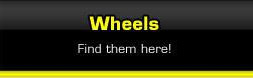 Wheels: Find them here!