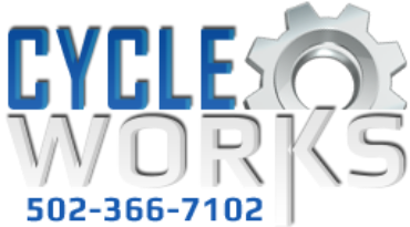 Shop Home Cycle Works Louisville, KY (502) 366-7102