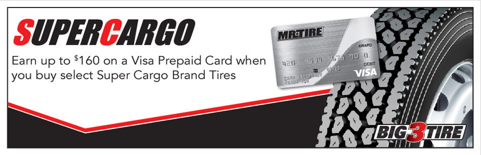 Tires and Service at AFFORDABLE TIRE CO. Chippewa Falls ...