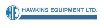 Hawkins Equipment