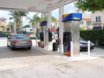Sunoco Gas Station Near Me >> Gray S Sunoco Palm Beach Fl Tires And Auto Repair Shop
