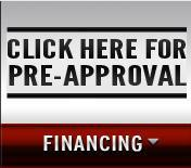 Financing: Click here for Pre-Approval