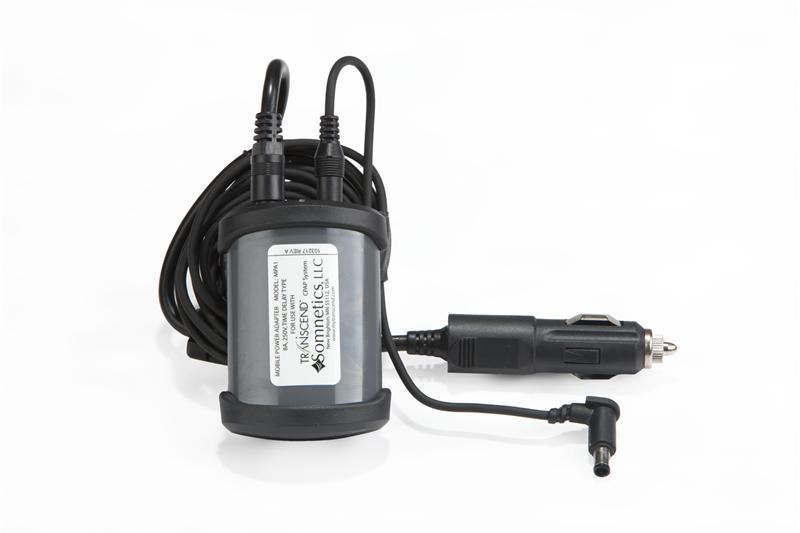 DC Mobile Power Adaptor.jpg