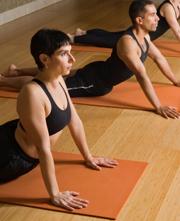 yogaclasssm