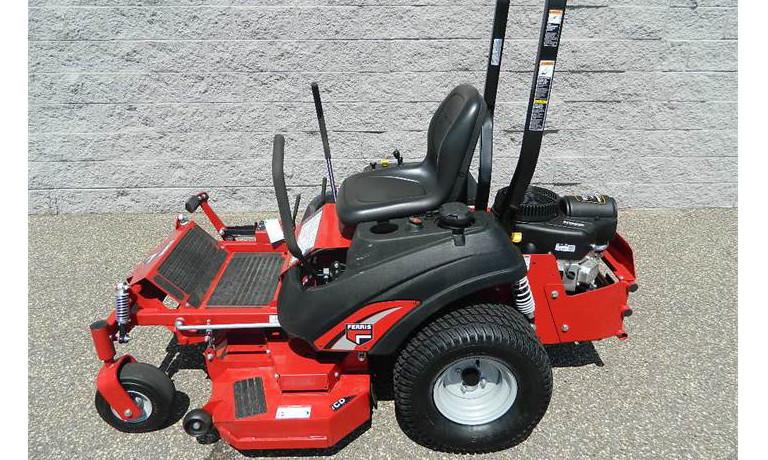 Used Lawn Equipment Mowers Tractors Zero Turns Stillwater Mn