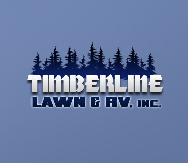 Timberline Lawn & A.V. Inc.