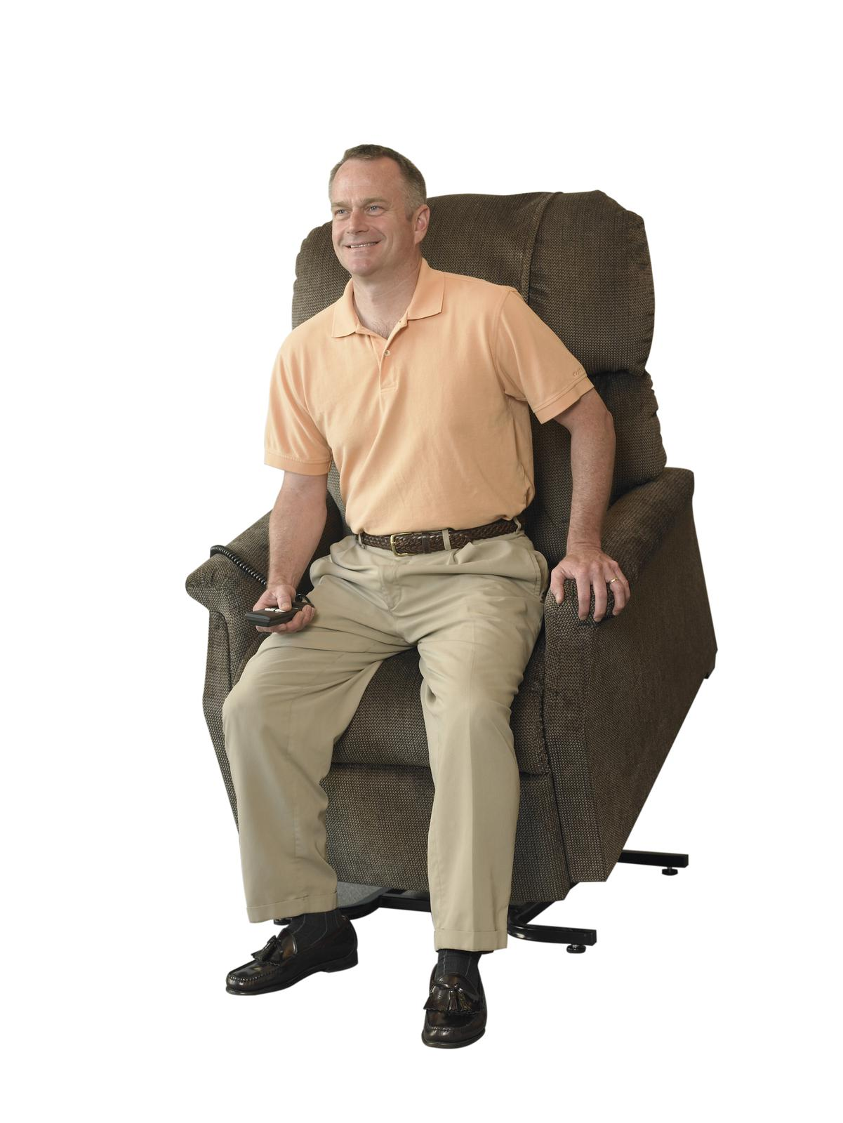 Seat Lift Chair Rental Avenue Medical Dover DE 800 541 8119