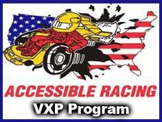 VXP Program