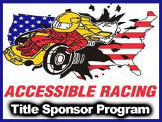 Title Sponsor Program