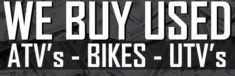 Motoprimo Buys Used Bikes