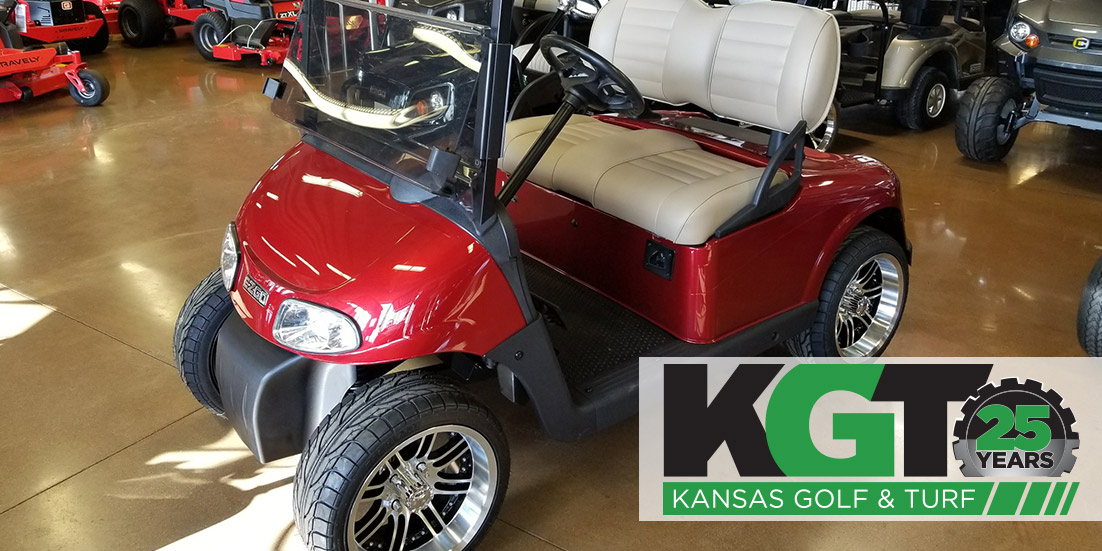 Golf Cart Maintenance 101 Kansas Golf and Turf Inc. Club Car Golf Cart Not Starting on club car atv, club car titanium cooler, club car xrt, club car accessories, club car caroche, club car dealer locator, club car trailers, lifted ezgo txt carts, club car custom seats, club car kawasaki engine, club car resistors, club car ds, club car identify year, club car 2015, club car precedent, club car used prices, club car medical, lift kits for club carts, club car snow plows,
