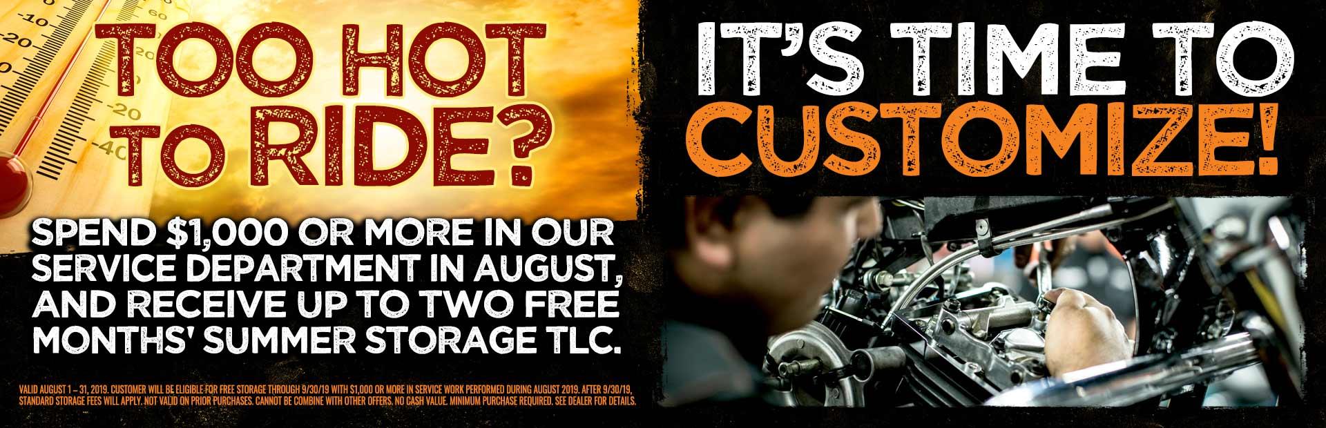 Craigslist N Ms >> Home Southern Thunder Harley Davidson Southaven Ms 662 450 6655