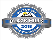 Best of the Black Hills 2018 Rapid City Journal