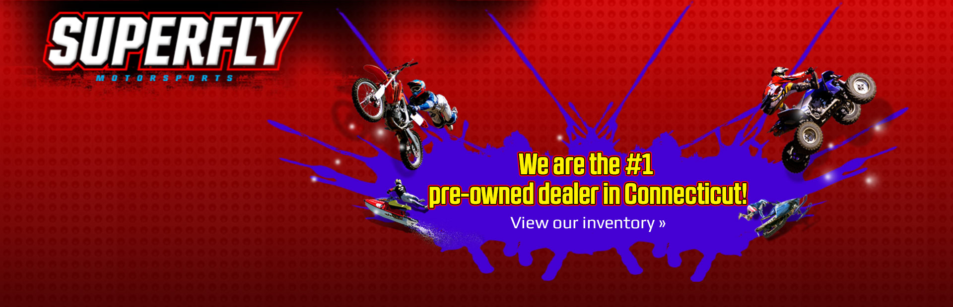 Honda Dirt Bike Parts Online