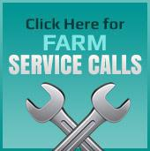 Click here for Farm Service calls.