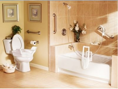 Inspiring The Bathroom Store Remodelling