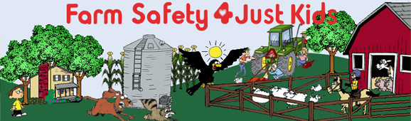 farmsafety4kids_small