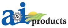 A&I Logo