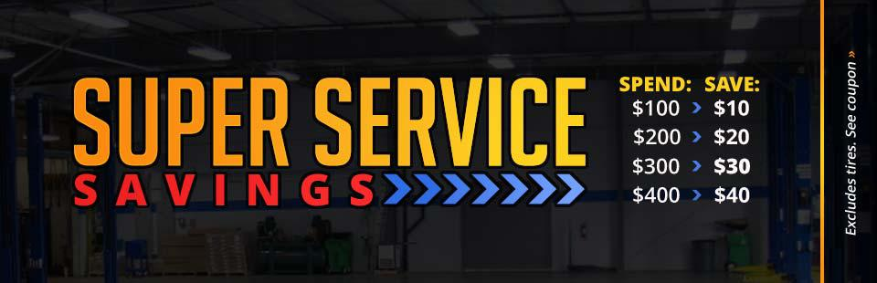 Cybert Tire Car Care, Super Service Savings Click Here To Print A Coupon, Cybert Tire Car Care