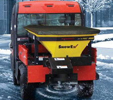 Shop Commercial Spreaders UTV Bed