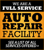 autorepair_widget