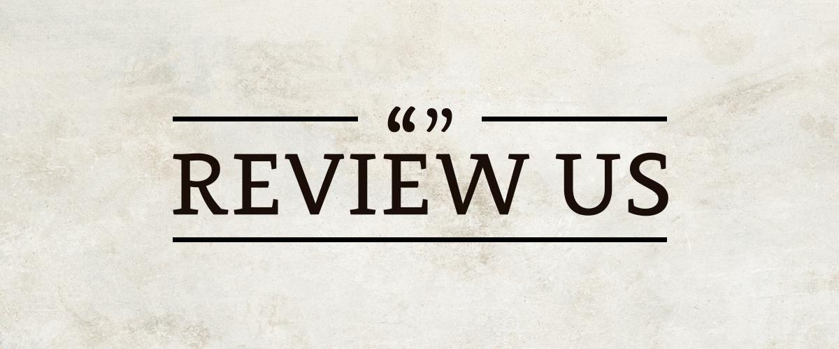 Review Mille Lacs