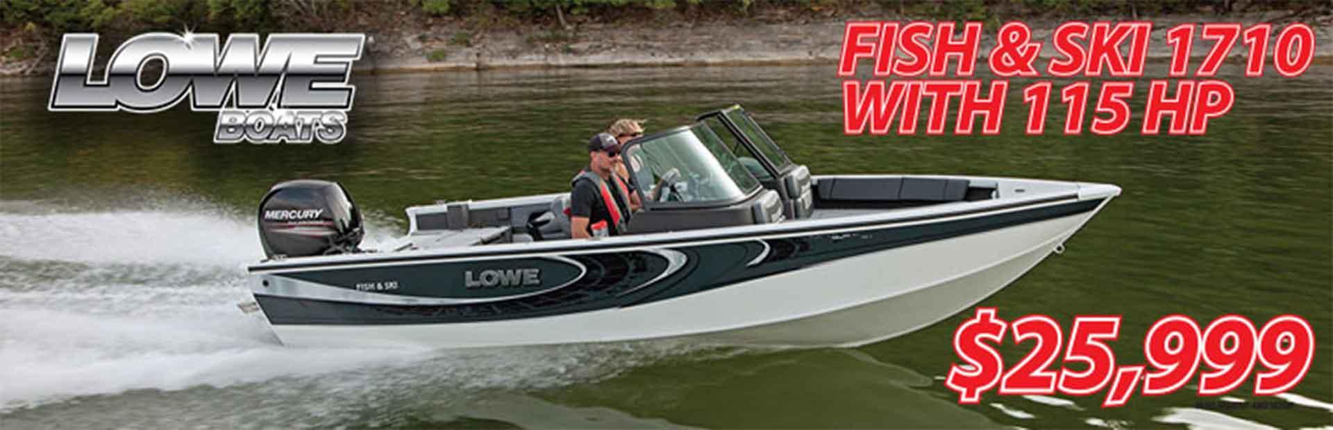 Power Lodge | Brainerd, MN | Powersports, Golf Carts, Boat Dealer