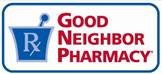 GoodNeighborPharmacy
