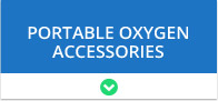 Portable Oxygen Accessories