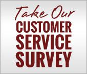 Click here to take our customer survey.