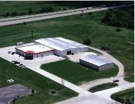 chipps HD aerial view190
