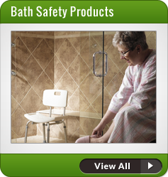 Bath Safety Products