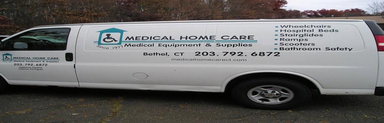 Medical Home Care, Inc.