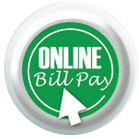 Click here for our online bill pay.