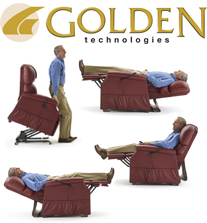 golden technologies lift chair Lift Chairs Greenvale Pharmacy & Homecare Greenvale, NY (516) 621 2260 golden technologies lift chair