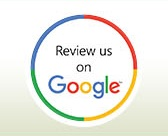 Google review Budget
