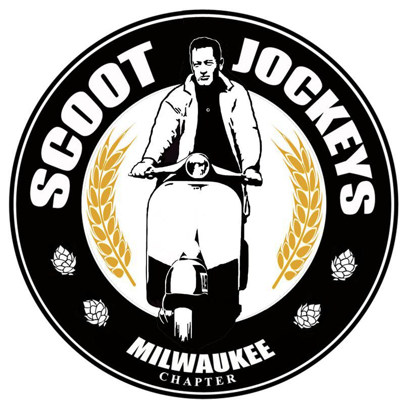 Scooter Clubs Scoot Jockeys Lake Geneva Wi 262 249 0600