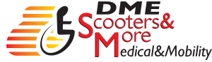 DME Scooters and More - Fort Worth