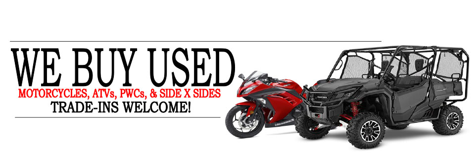 Buy Used Motorcycles >> Home Cities Edge Motorsports Shakopee Mn 952 224 2054