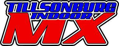 Tillsonburg Indoor MX