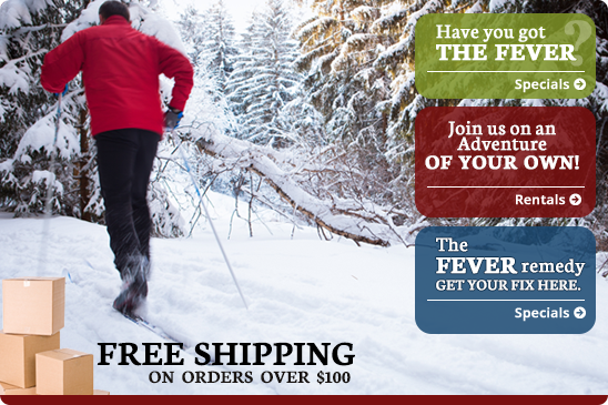 Get free shipping on all orders over $100!