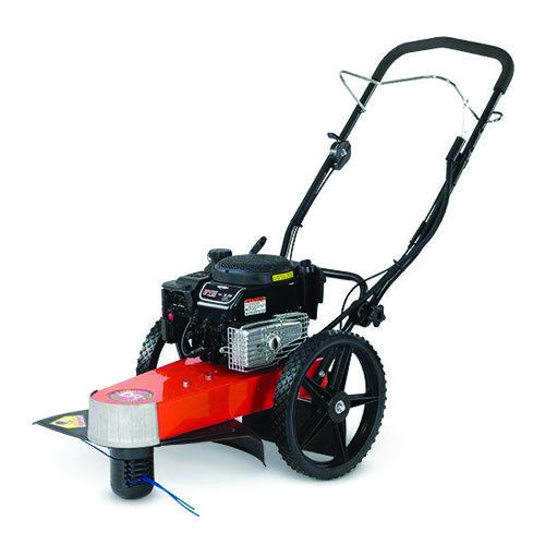DR Power Trimmers/Mowers