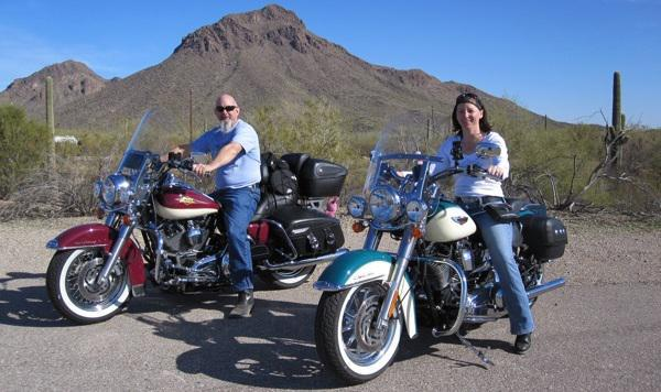 Motorcycle license ridenow powersports peoria peoria az for Az dept transportation motor vehicle division