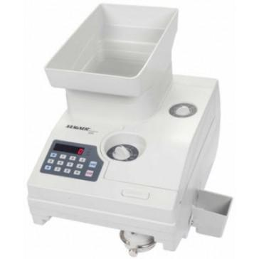 magner-935-coin-counter_1