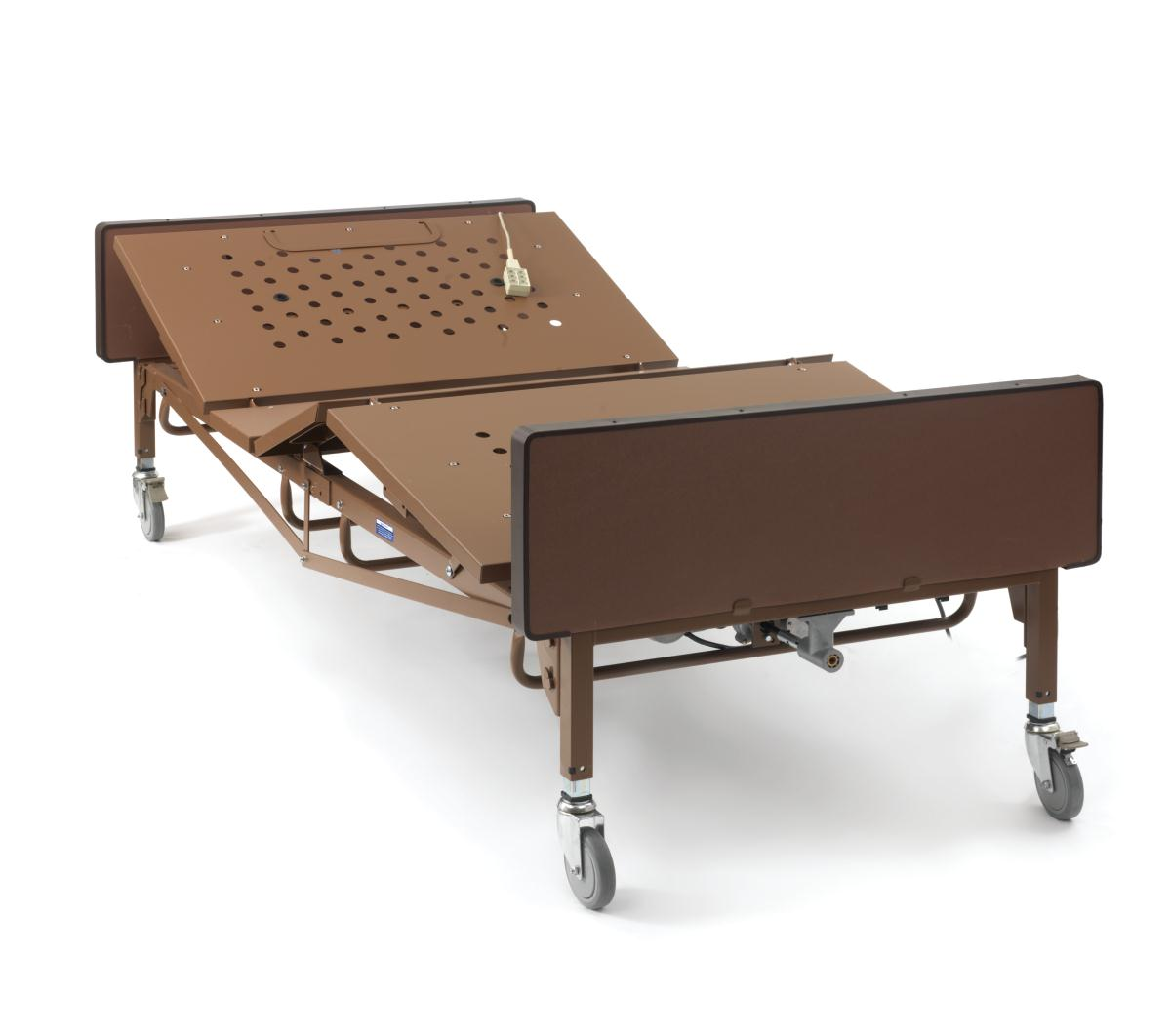 Hospital Beds & Tables