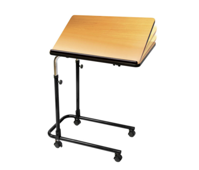 Tables & Lap Desks